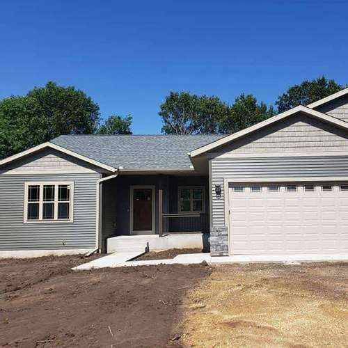Menomonie Home for Sale
